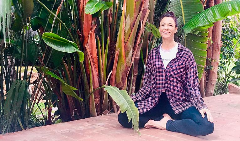 Esther-fernandez-yoga