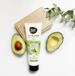 aceite-crema-aguacate