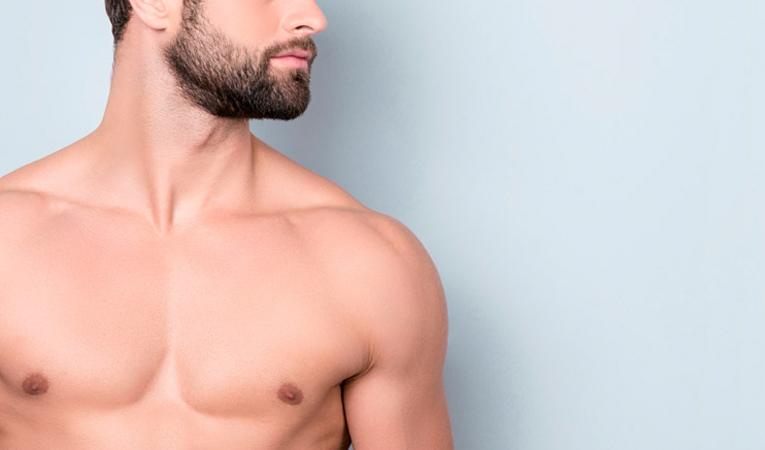 depilacion-masculina-bodynatur