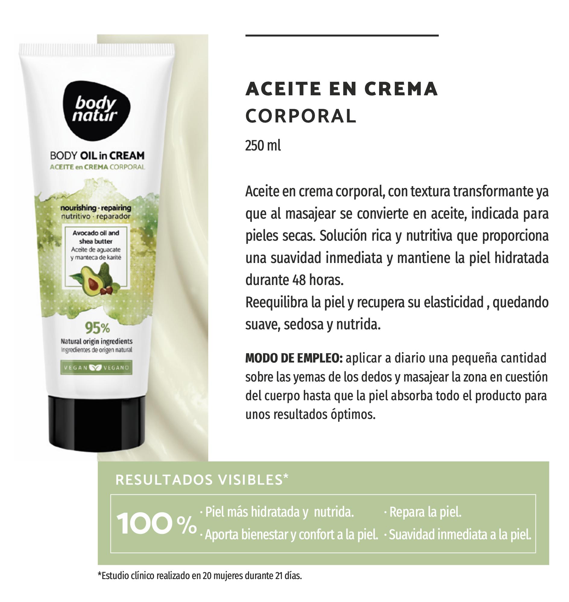 Aceite-en-crema-bodynatur